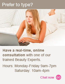 Chat online with one of our therapists