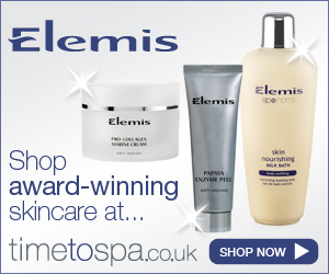 Elemis